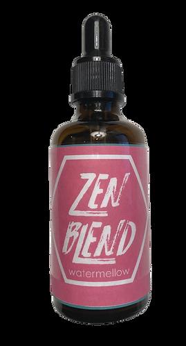 Zen Blend - Watermellow