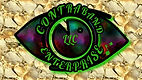 Contraband Enterprise, LLC Hip Hop Mixtapes