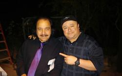 Ron Jeremy, Gabe.