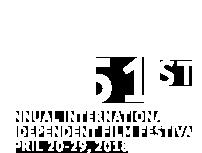 header-logo-51.png