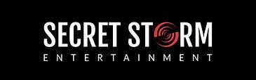 Secret Storm for GC website.jpg