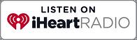 iHeartRadio-af4f88a6e29f0f978f9b5b50ac09