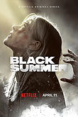 3 - CAMPISI - Black Summer.jpg
