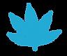5er Blatt blau.png