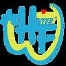 HWF Final Logo1.png