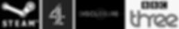 Screen Shot 2020-05-16 at 8.57.20 PM.png