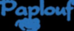 paplouf logo.png