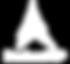 Logo Becher STP_blanc.png