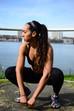 DEVI Fitness:  What DEVI Represents