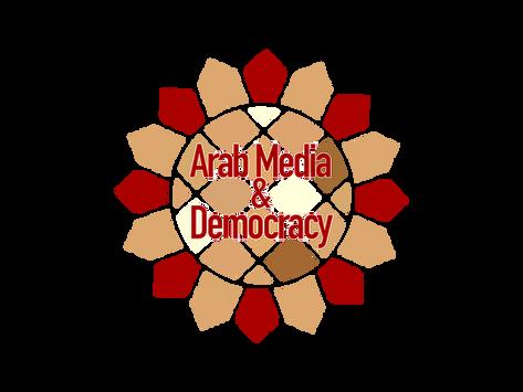 Episode 3: Claudia Kozman on Selective Exposure to Media during the 2019 Lebanon Uprising