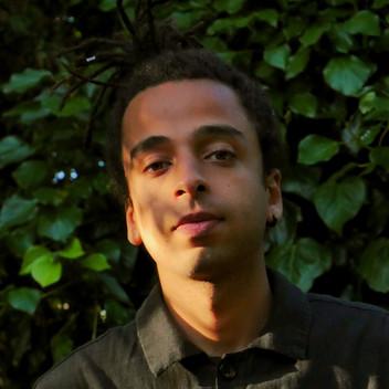 Hossam Fazulla