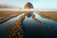 Nathaniel_Merz_cannon_beach2.jpg