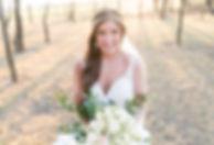 Bridal (31).jpg