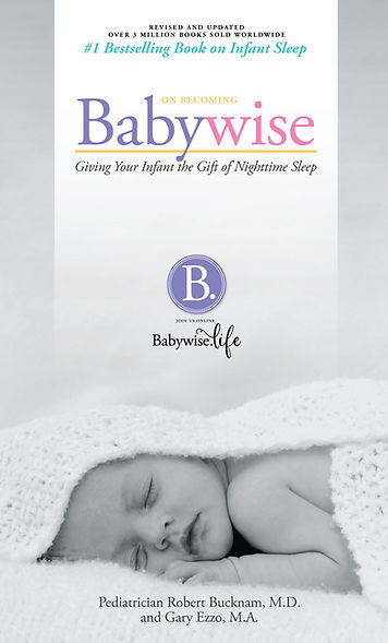 babywise-front-cover-revised-edition.jpg