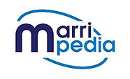 marripedia-logo.jpg