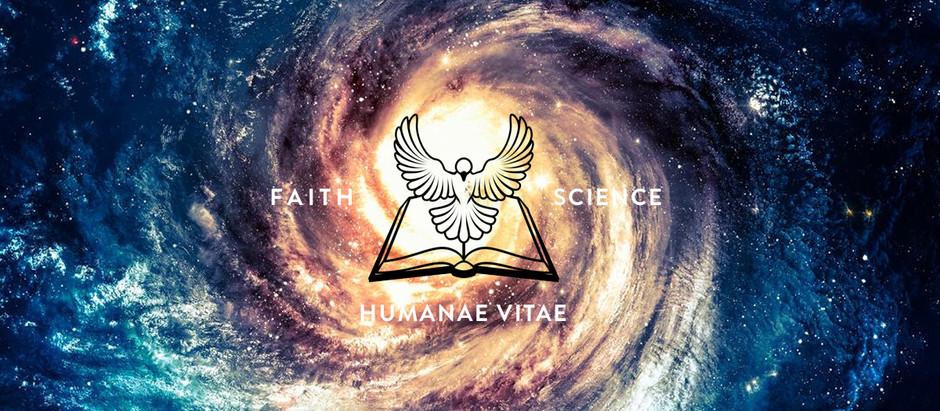 Science, Faith, and Humanae Vitae
