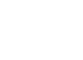 familywise-digital-logo-stacked-wht.png