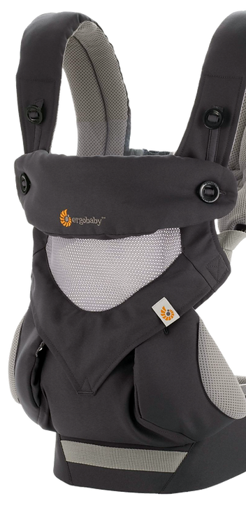 ergobaby-carrier.png