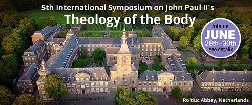ToB2019-Symposium.jpg