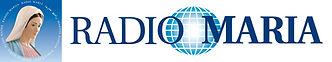 radio-maria-logo-med.jpg
