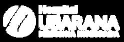 logo_ubarana_branco.png