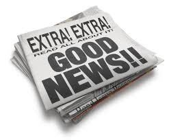 Praize Kraze In The News!  [Lexington Dispatch]