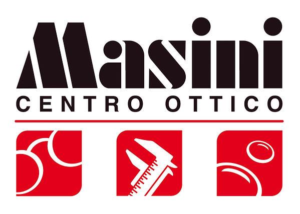 Logo Masini_Xvideo.jpg