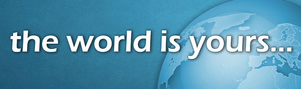 world_3.jpg
