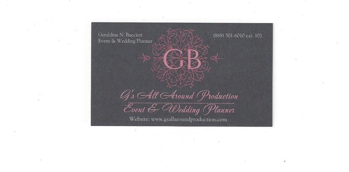 Pro Wedding Consultant Specialist