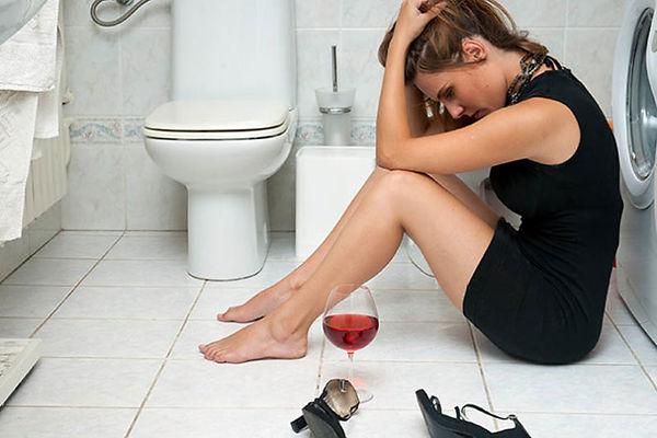 hangover-1-793x529.jpg