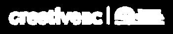 Creative BC_white logo.png