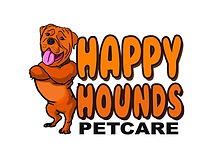 Happy Hounds LOGO.jpg