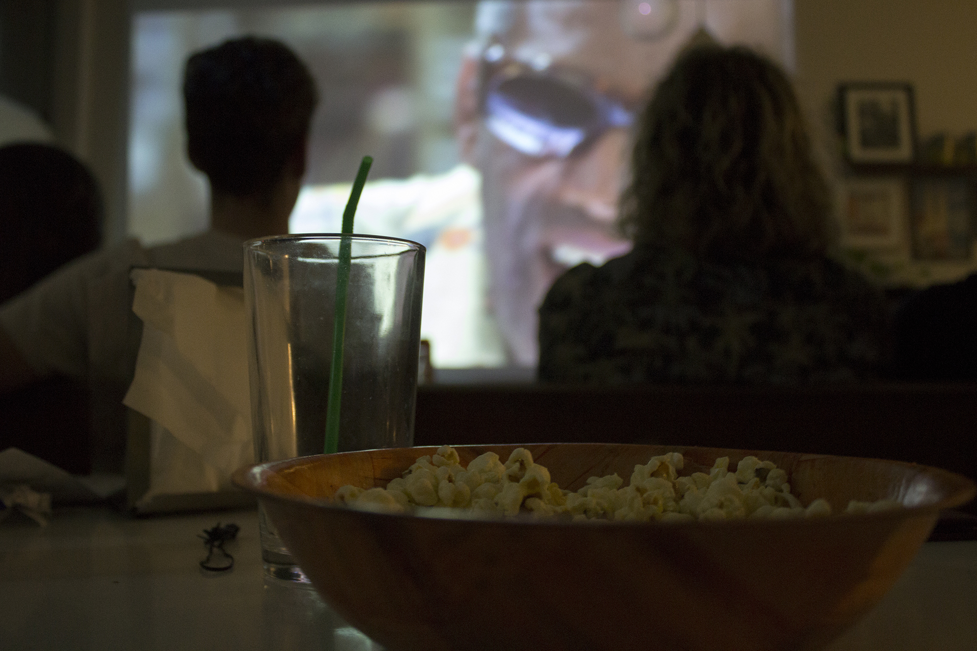 popcorn charles
