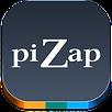 pizap.png