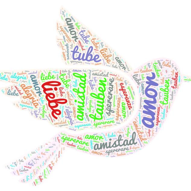 Word Art (52).png