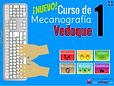 mecano1-html5.png