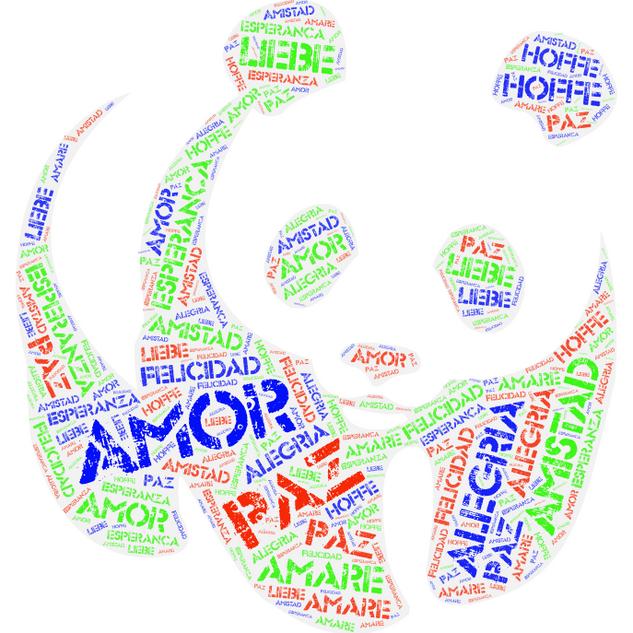 Word Art (34).png