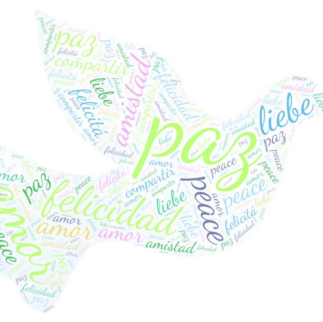 Word Art (15).png
