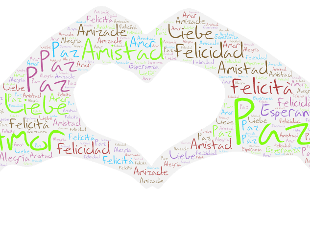 Word Art (31).png