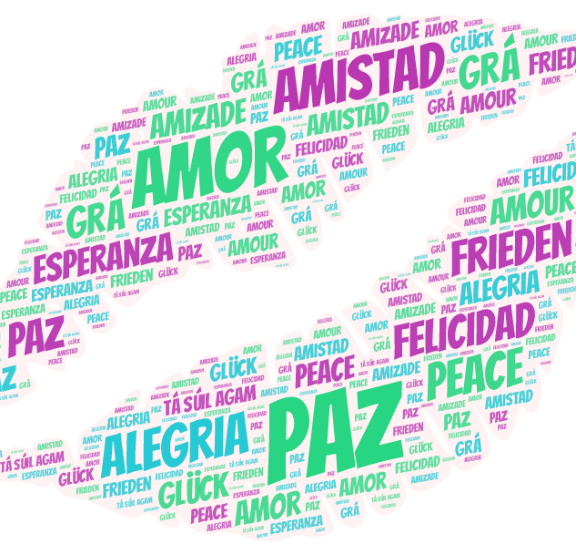 Word Art (26).png