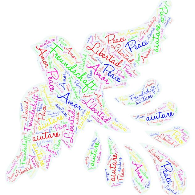 Word Art (53).png