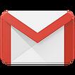 Gmail_logo.max-2800x2800.png