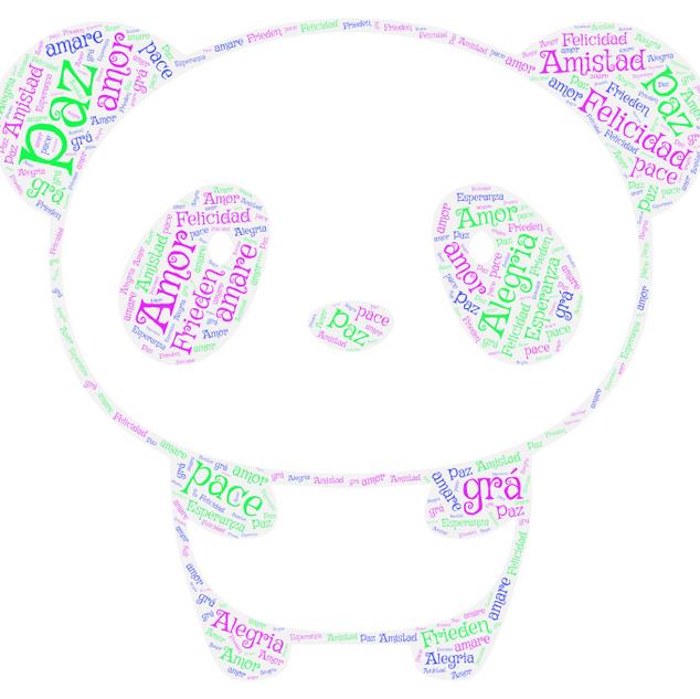 Word Art (24).png