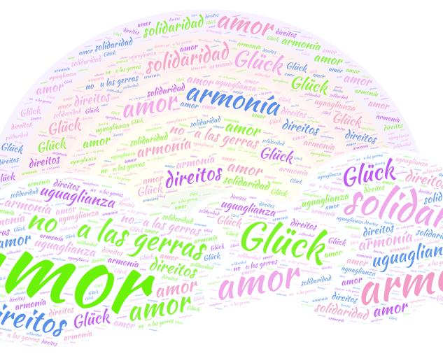 Word Art (39).png