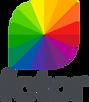 fotor-logo.png