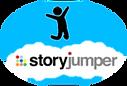 storyjumper.png