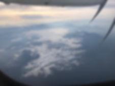 Flight over Sumatra.jpg