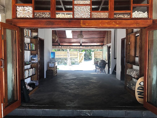 The Big House Living Room.jpg