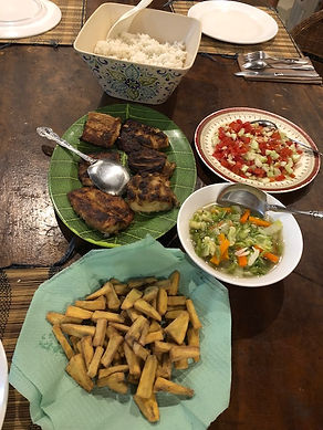 BBQ Fish Dinner.jpg