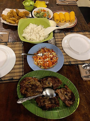 BBQ Pork Dinner.jpg